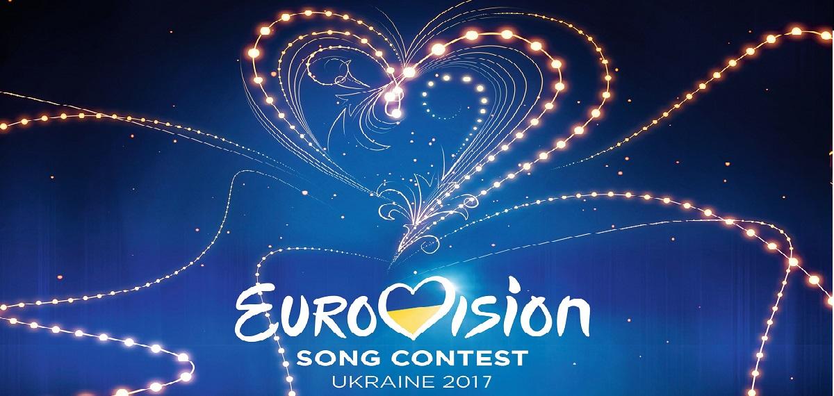43-strany-budut-uchastvovat-na-evrovidenie-2017