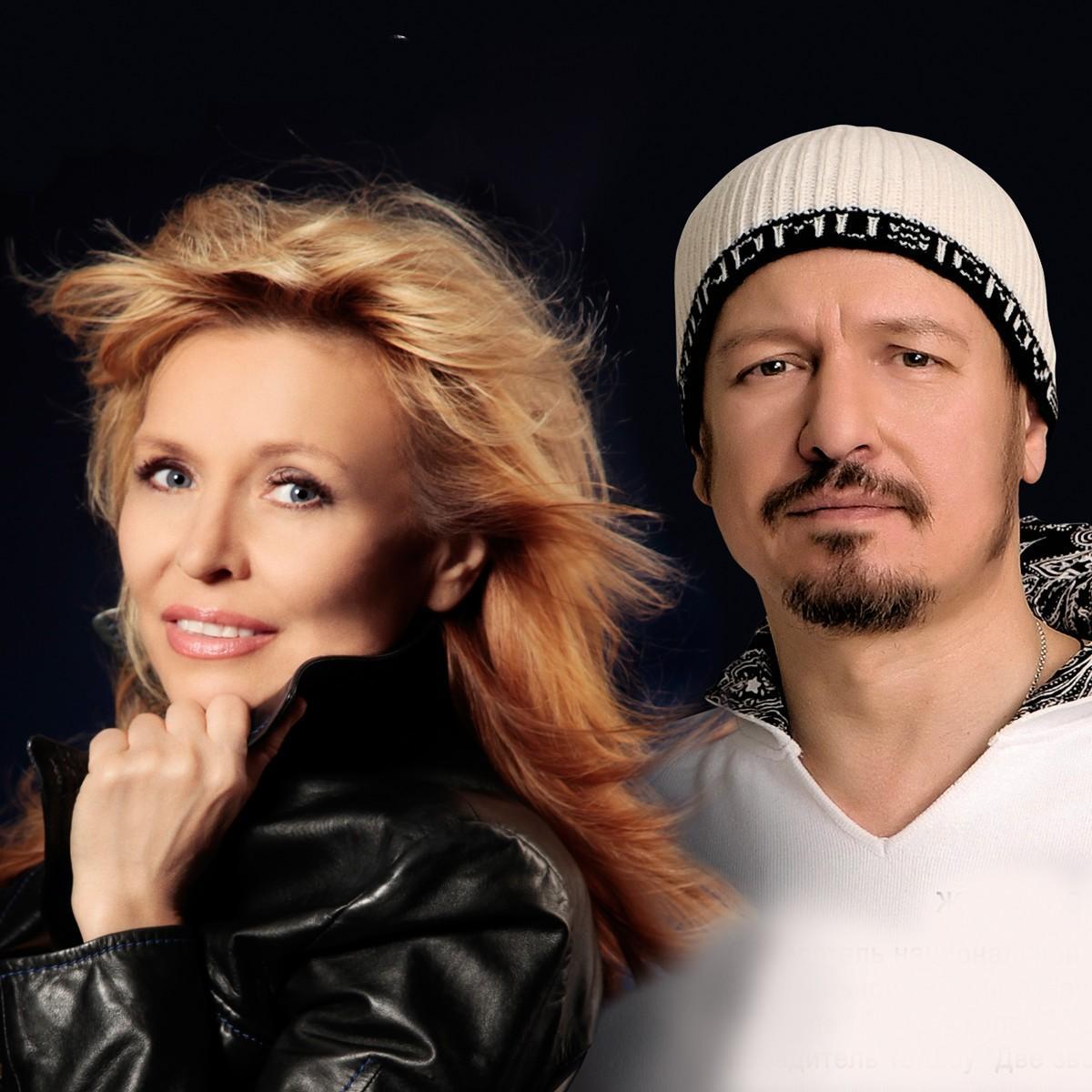 novyj-klip-olgi-kormuhinoj-i-alekseya-belova-video