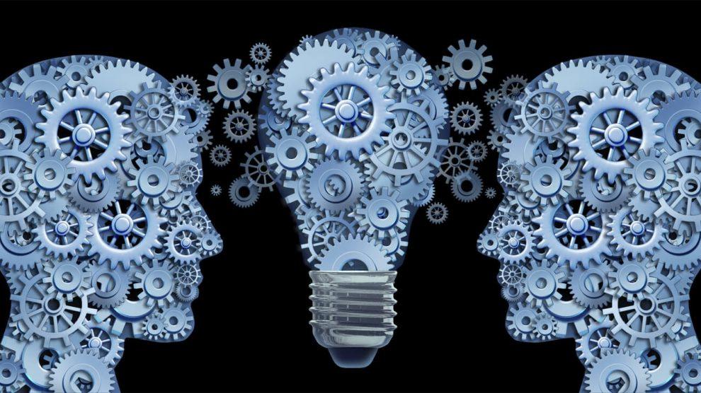 126ef22f9 Книги по психологии помогут поверить в то, что Вы можете измениться ...