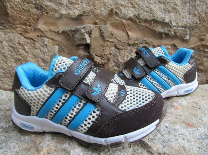 Как выбрать качественные детские кроссовки  - Glomu.Ru e1bb512d144