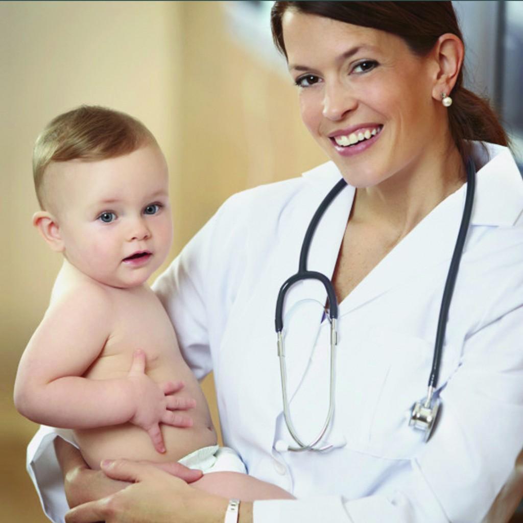 Химиотерапия при онкологии и беременность1