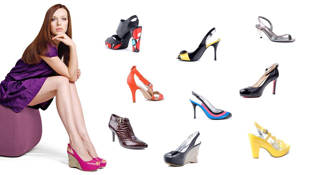 Стоит ли покупать обувь в интернет-магазине 1
