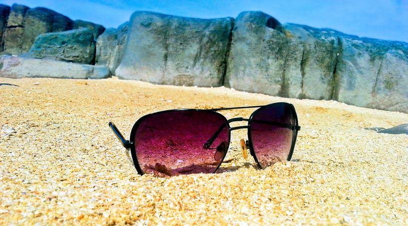 очки2