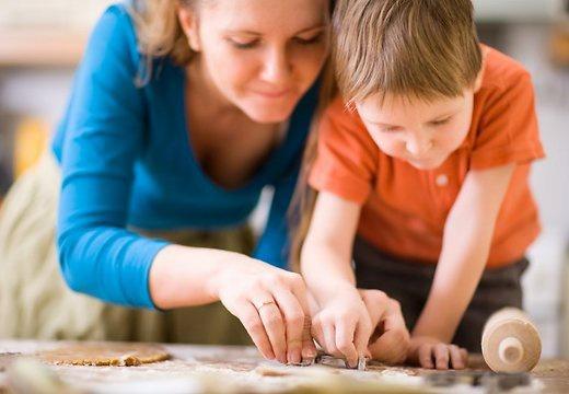 Как мотивировать ребенка хорошо учиться2
