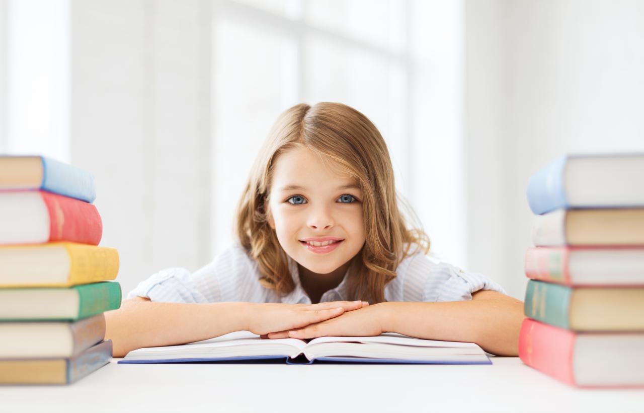 Как мотивировать ребенка хорошо учиться3