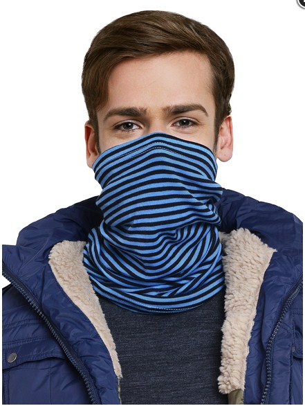 Как правильно одеваться в холодную погоду взрослым и детям 2