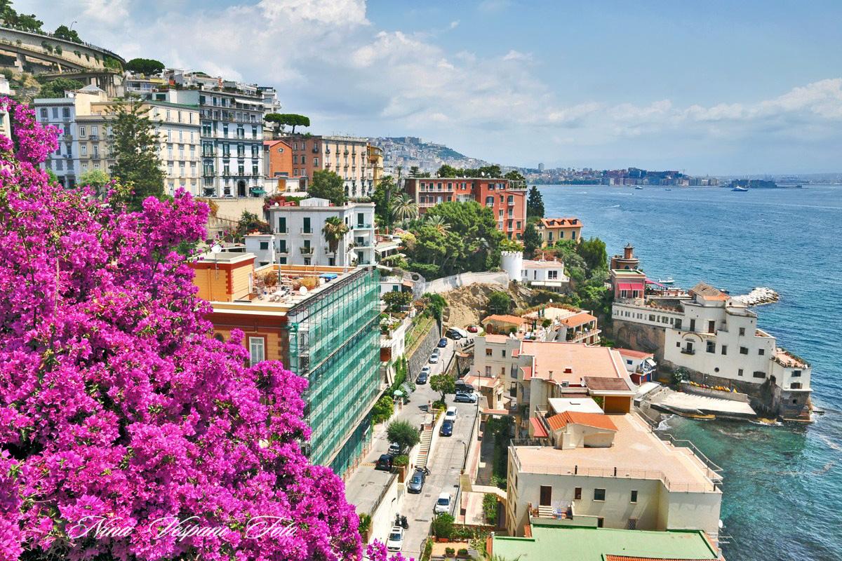 Какие курорты и города посетить в Италии