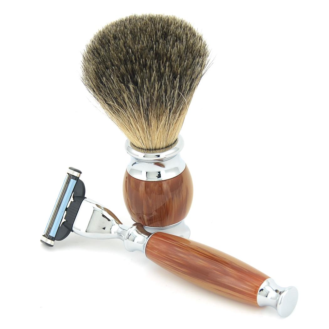 бритье2