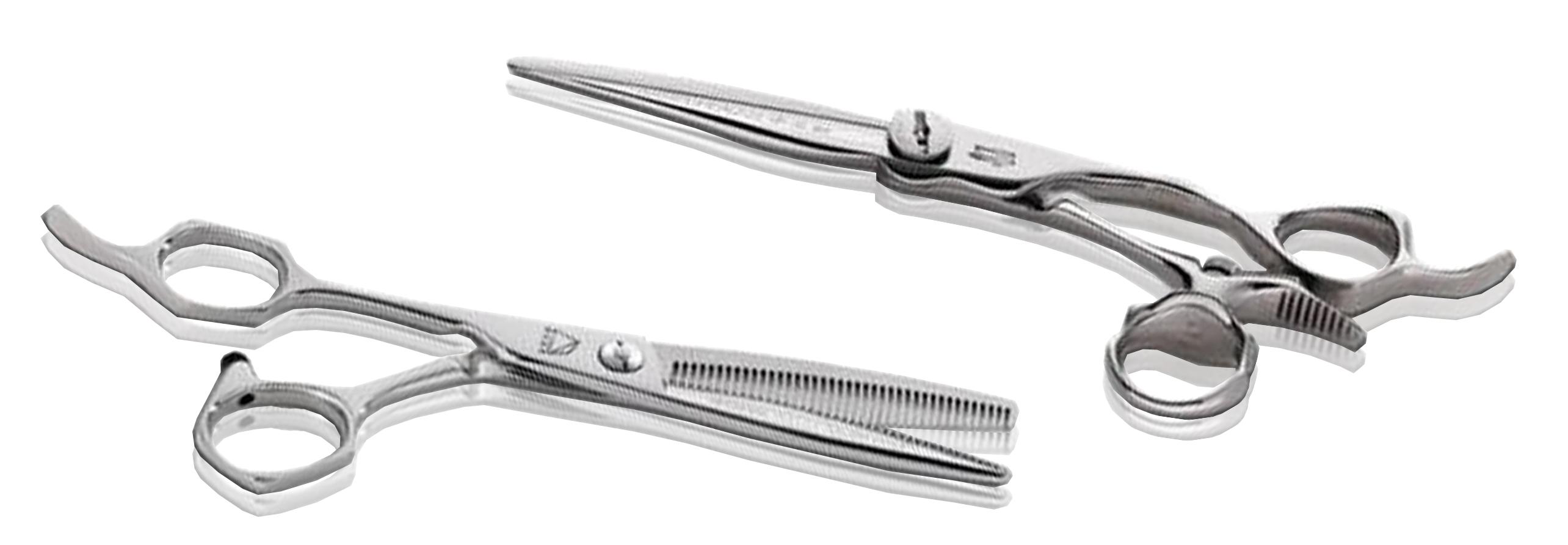 инструменты для парикмахеров4
