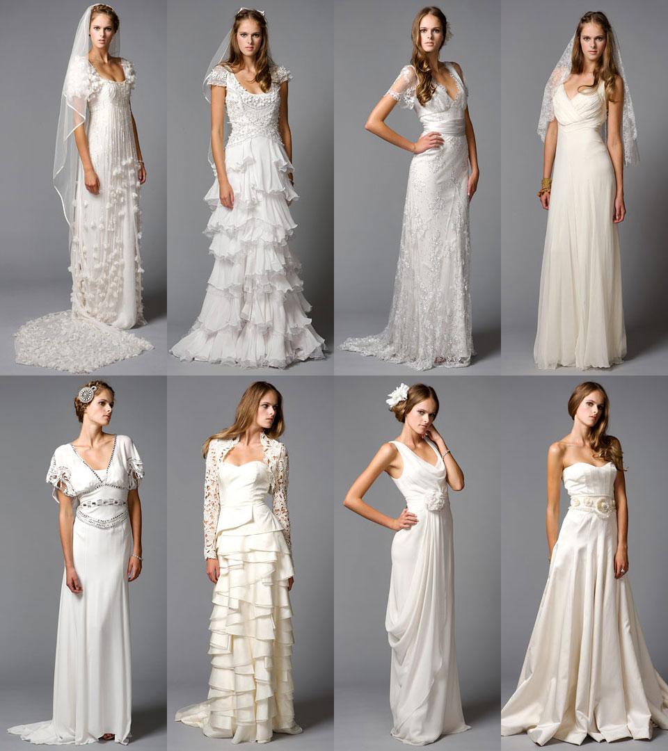 платье7