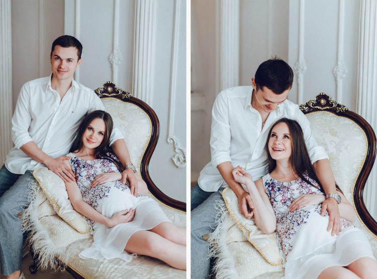 Фотосессия-беременных-Киев-в-фотостудии-Рококо-студийная-34-750×556
