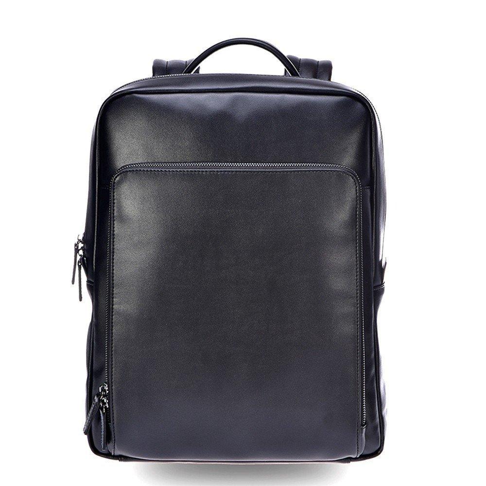 Идеальная школьная сумка2