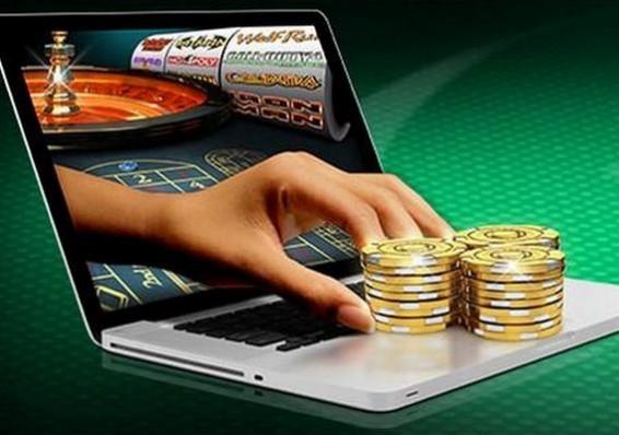 Как начать играть в виртуальном казино