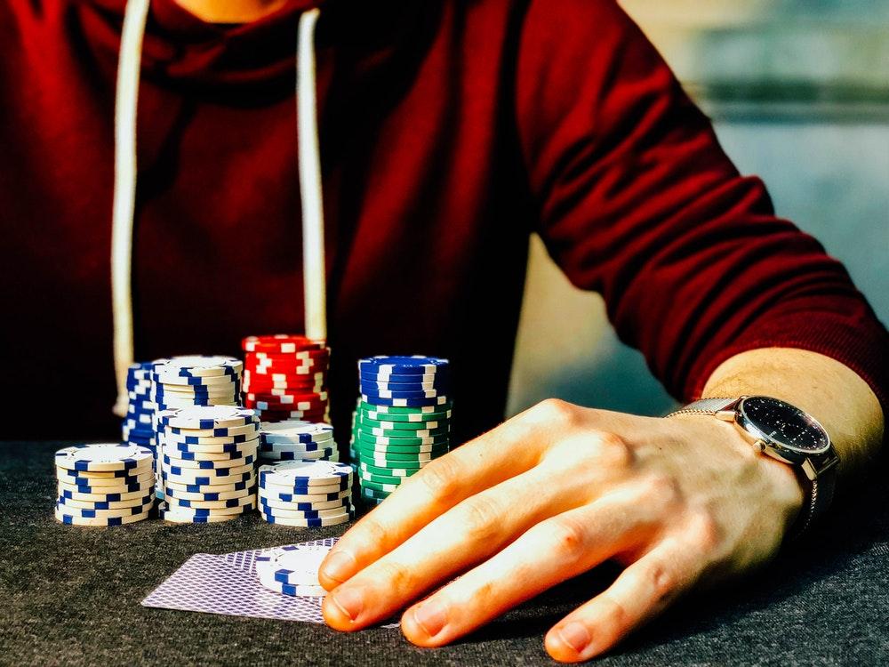 Как начать играть в виртуальном казино2