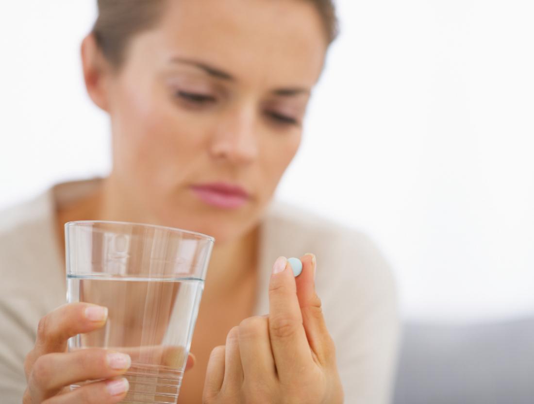 Помоги себе сам как восстановиться после приема антибиотиков 1