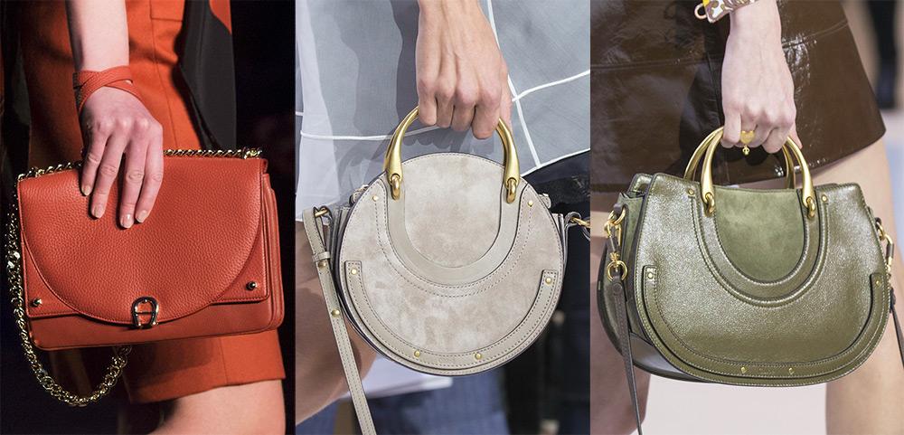 Правила выбора женской сумочки3