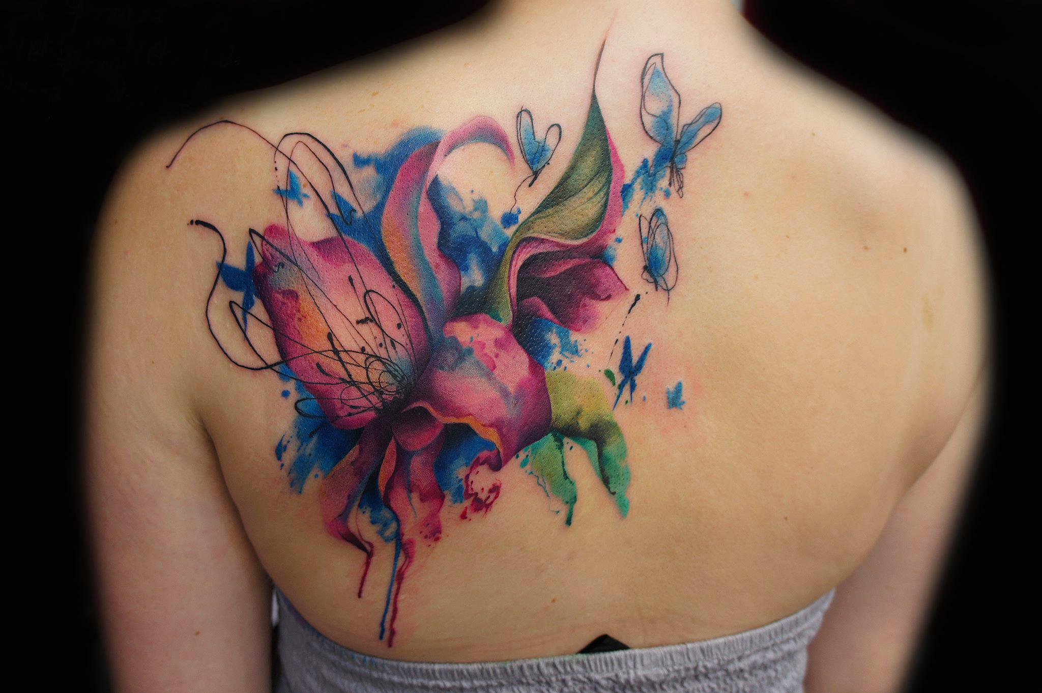 Татуировки3