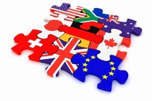 7ee4f31e3 В чем состоит важность выбора качественной переводческой компании?