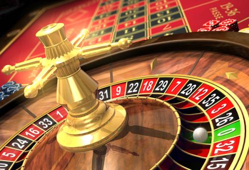 казинопио