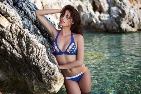 купальники италия3