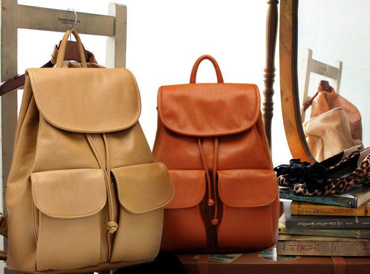 6f27ba95816d Молодежные рюкзаки: Советы по выбору