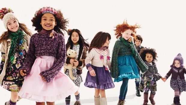 советы по выбору детской одежды2