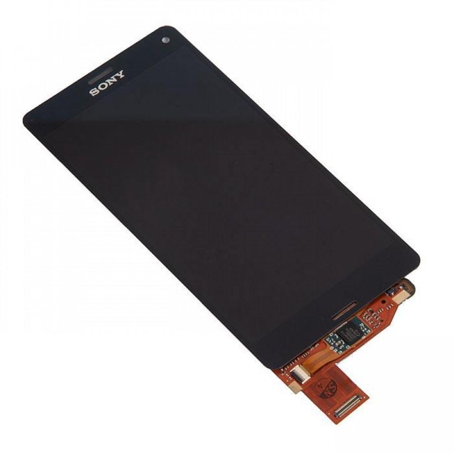 Дисплеи для мобильных телефонов Sony 1
