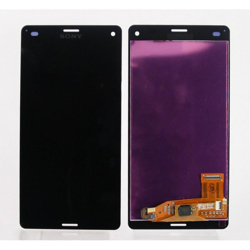 Дисплеи для мобильных телефонов Sony 2
