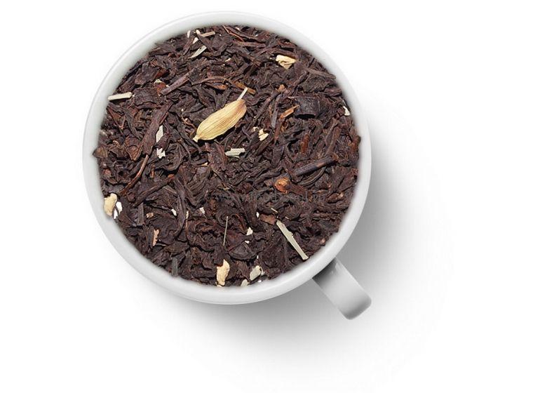 Как выбрать лучший черный чай
