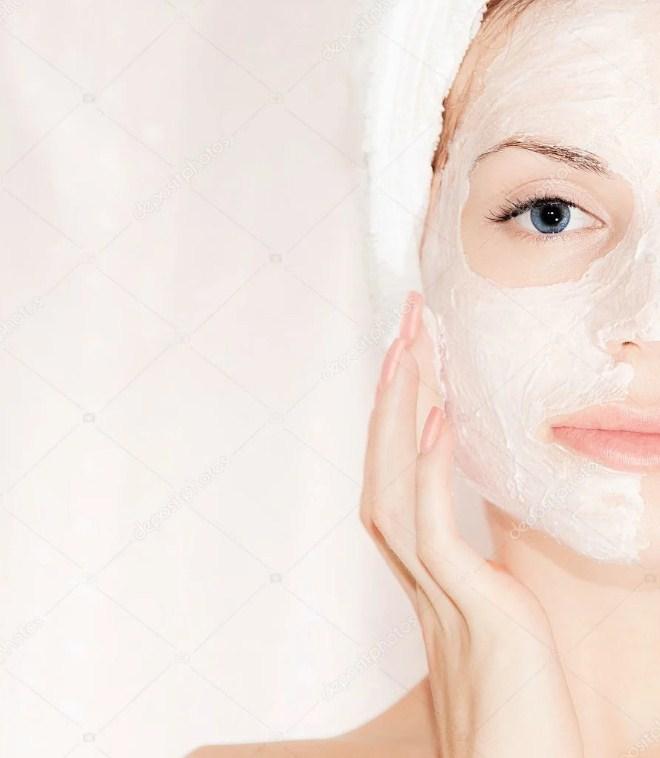 Коллагеновая маска — минус 10 лет с лица 2
