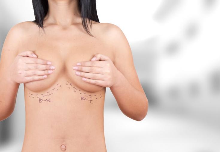 uvelichit-grud-bez-implantov-pomozhet-lipofiling-grudi-Ll1506979570
