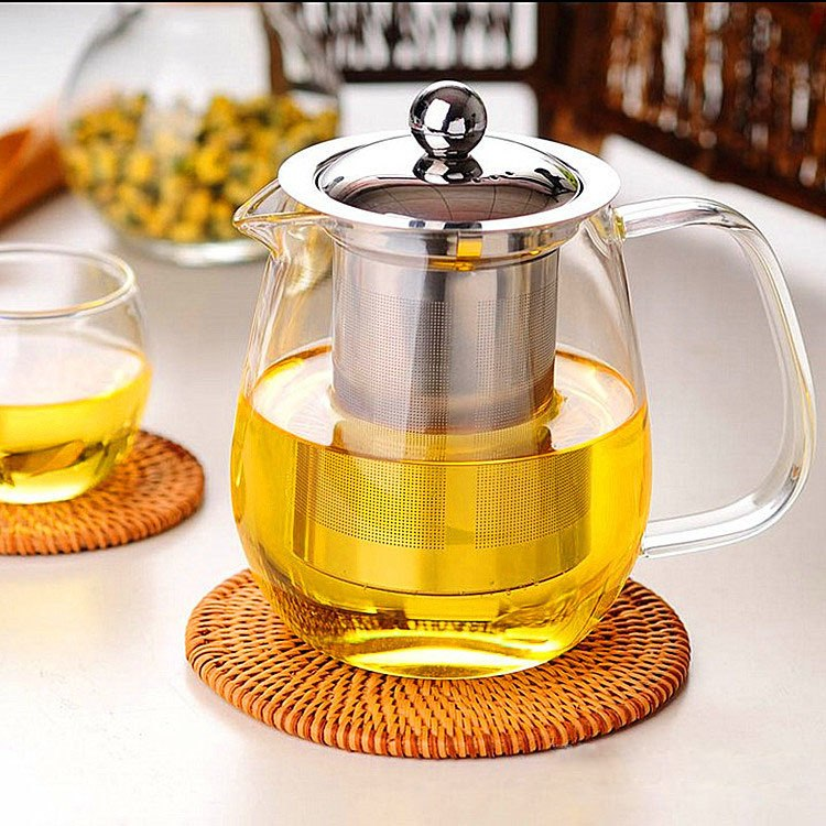 2016-New-Products-600ml-Gift-Heat-Resistant-Glass-Coffee-Puer-pot-With-Filter-Home-office-Easy