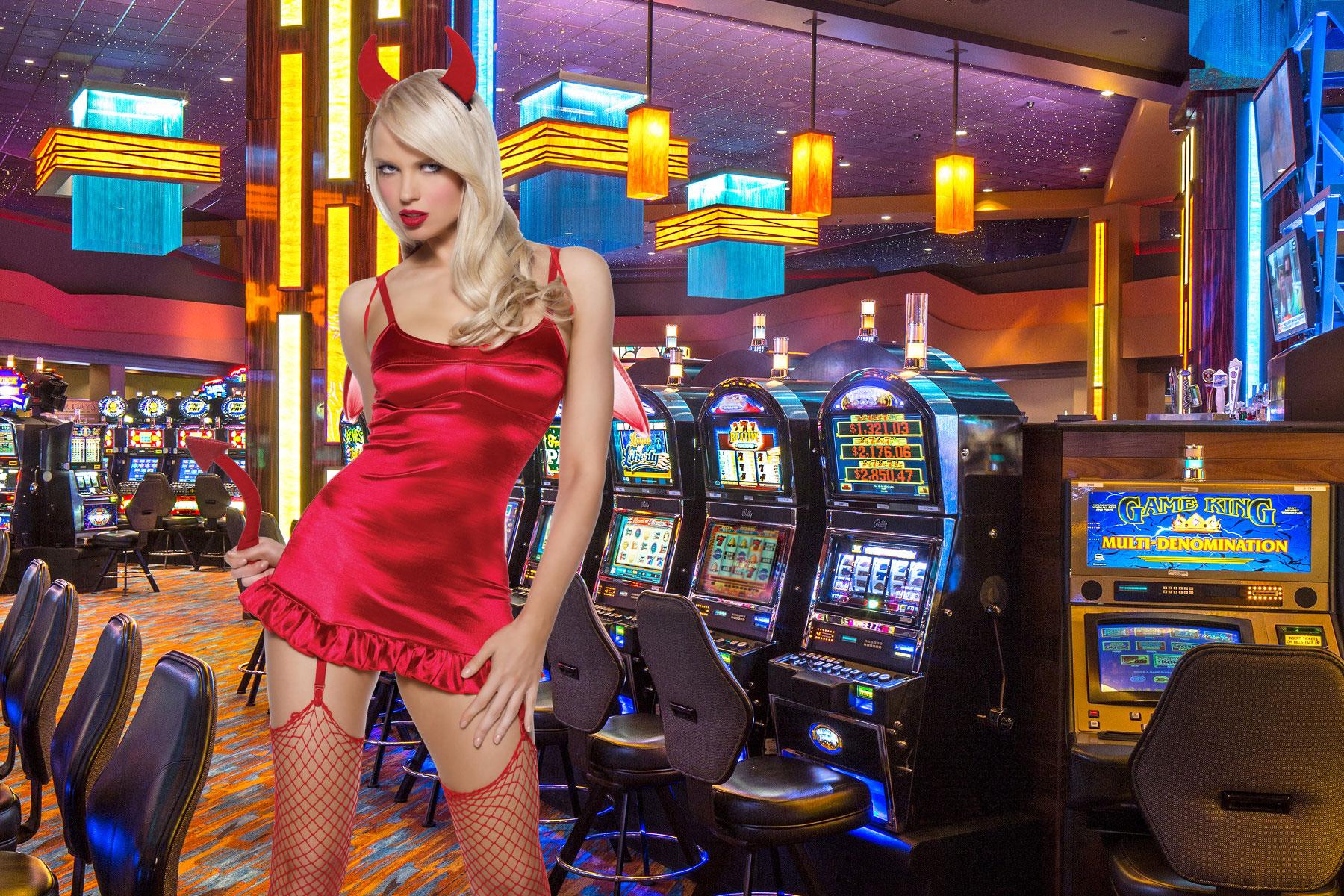 Как играть и зарабатывать на онлайн играх в казино 777 1