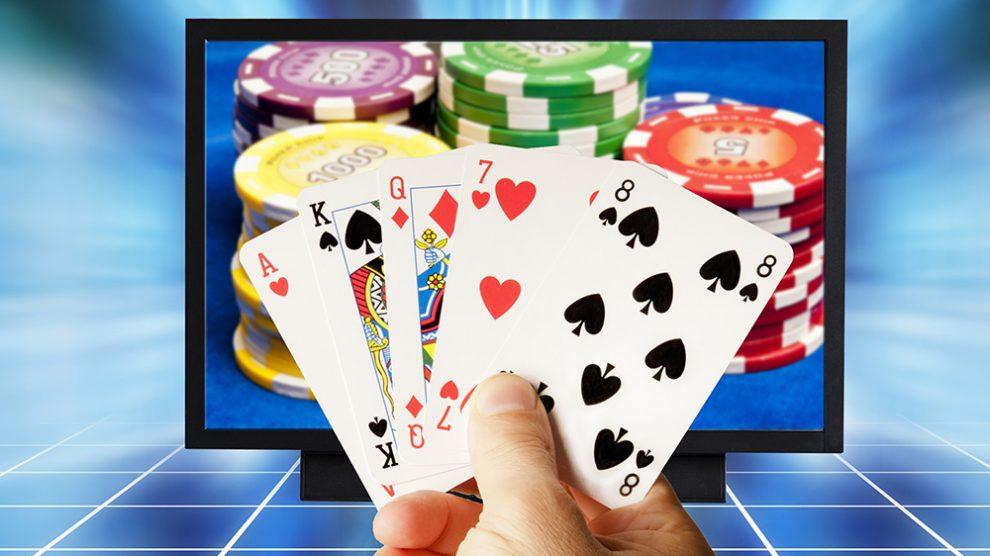 как играть в казино азино777