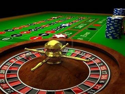 online_roulette