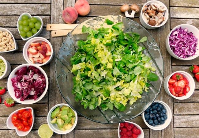 dieta-kormyashhej-mamy2