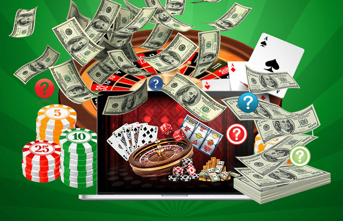 online-casino-costs-min