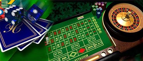 Отдых-и-заработок-в-онлайн-казино