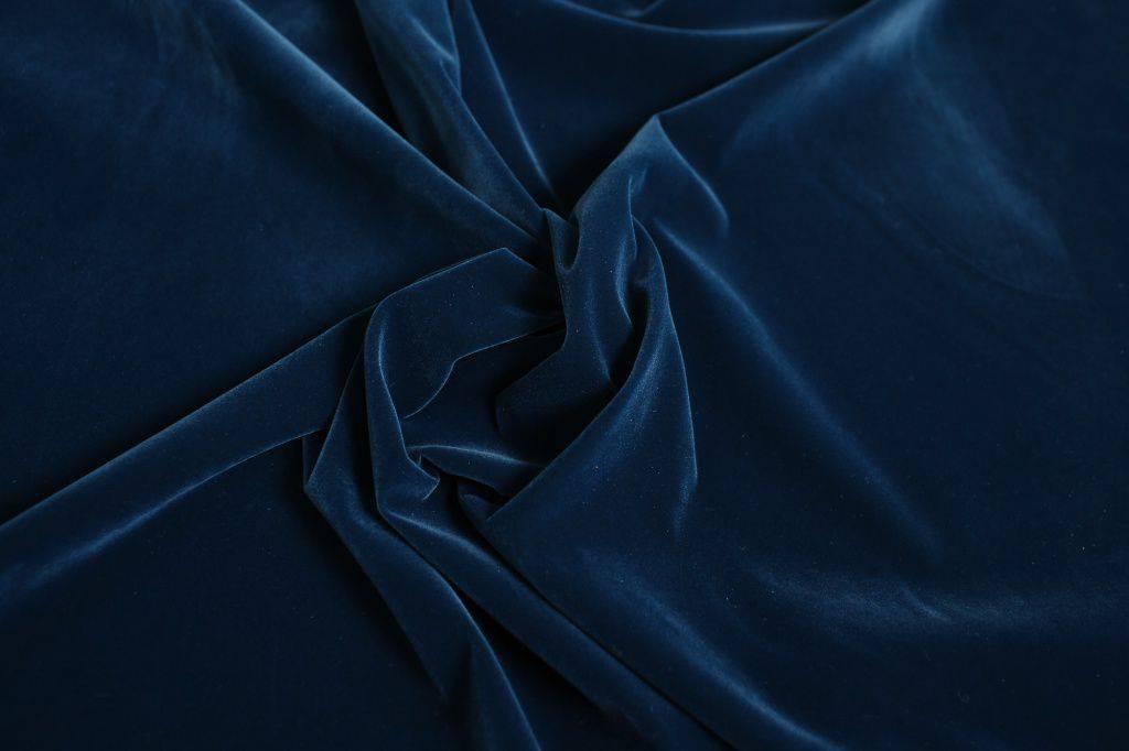 Поставщик ткани бархат оптом от 30 метров 1