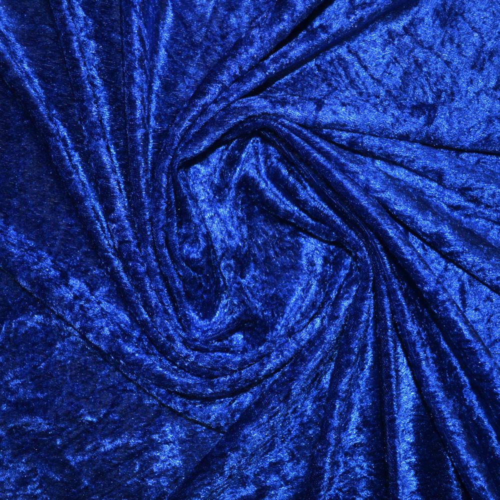 Поставщик ткани бархат оптом от 30 метров 2