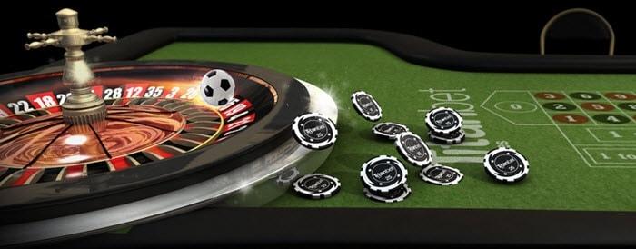 Champion Casino