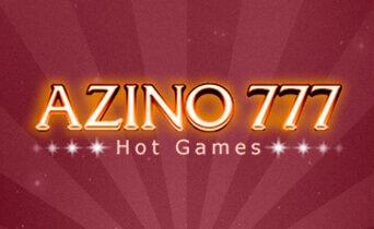 azino777-logo