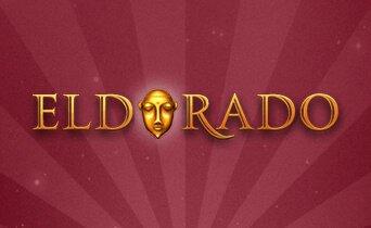 eldorado-logo