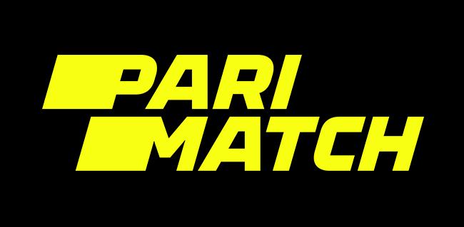 Ставки на спорт прогнозы компании Париматч