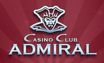 admiral-casino-club-logo