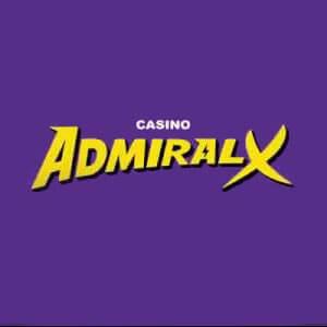 casino-admiral-xxx-gogambling