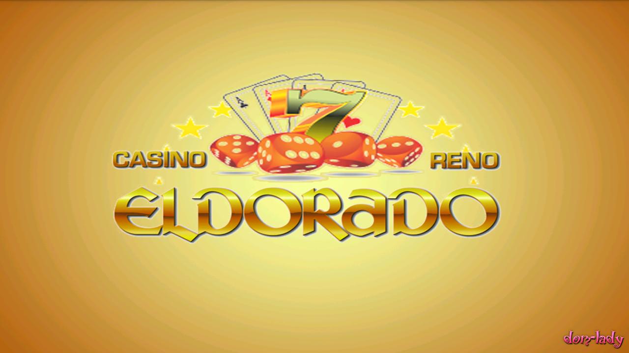 Официальное казино Эльдорадо - Рабочее зеркало сайта