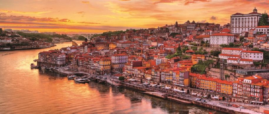 portugal_panoramic2new