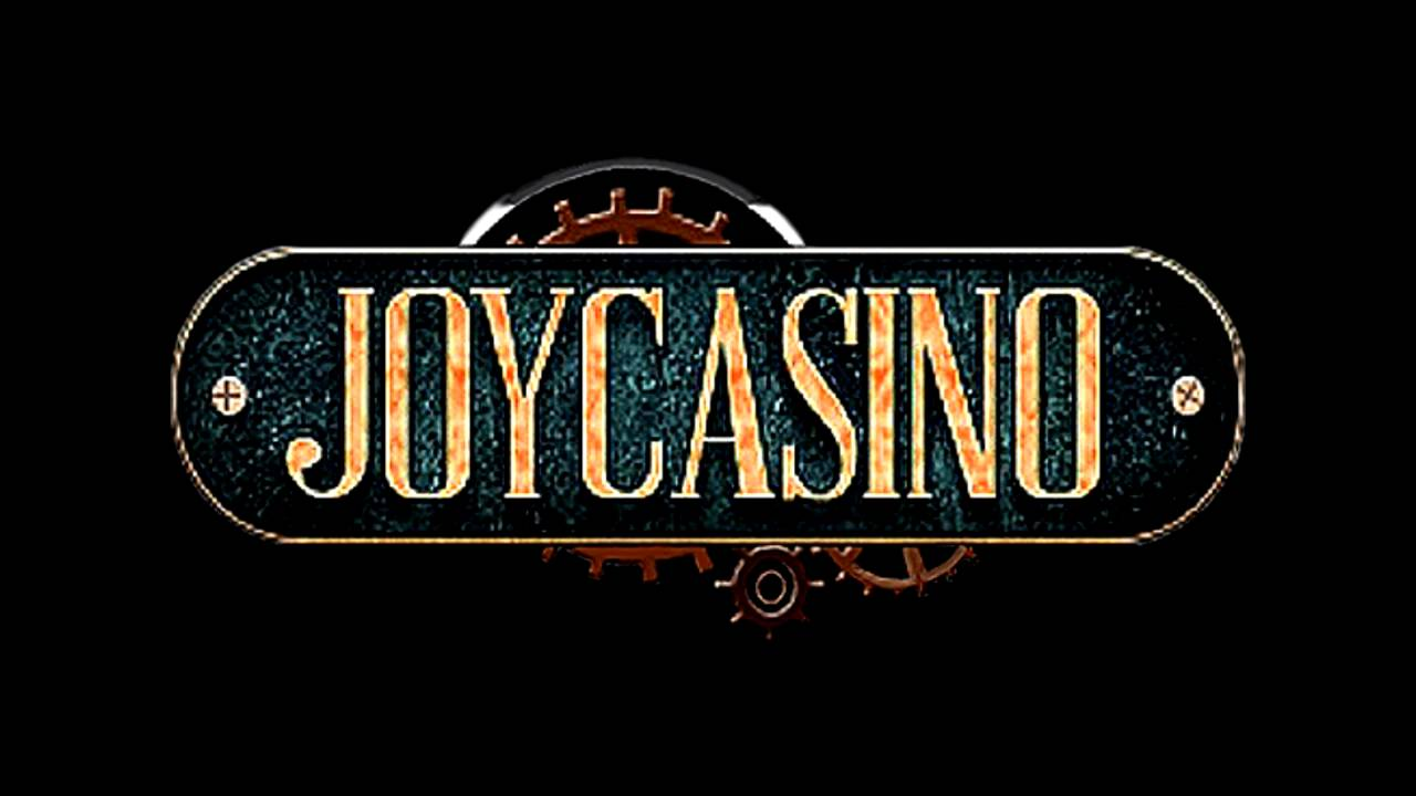 joy-cazino