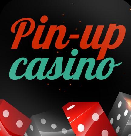 Причины популярности пин ап казино 2
